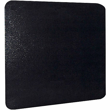 Imperial Type 2 Stove Board, 32 in. x 42 in., Black, BM0401