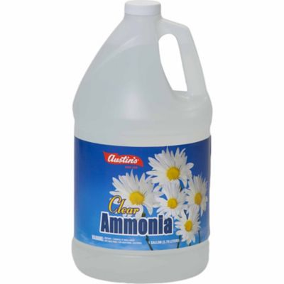 Buy Austin Clear Ammonia Online