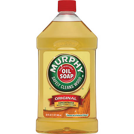 Murphy's Oil Soap, 32 oz.