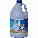 Austin A-1 Disinfectant Bleach