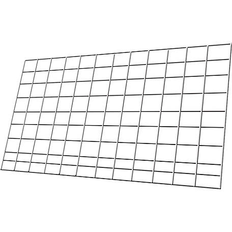 OK Brand Handy Panel, 8 ft. L x 50 in. H at Tractor Supply Co.