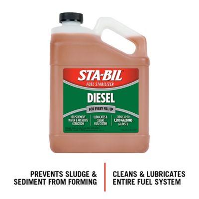 Buy STA-BIL Diesel Formula Fuel Stabilizer Online