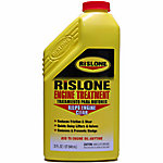 Rislone Engine Treatment, 32 oz.