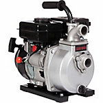 Red Lion 2.4 HP Engine Driven Water Pump, CARB Compliant, 617031