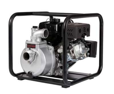 Transfer pumps at tractor supply co ccuart Gallery
