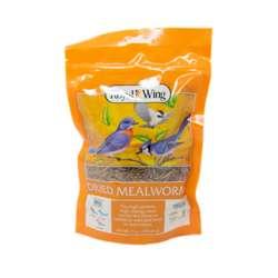 Shop Wild Bird Treats at Tractor Supply Co.