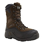 Rocky Men's Blizzard Stalker Pro Boot