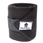 Classic Equine Polo Wraps, Pack of 2