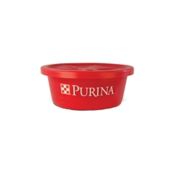 Shop Purina 30% Protein Hi-Energy Cattle Tub, 60 lb. at Tractor Supply Co.