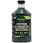 Hot Shot's Secret Stiction Eliminator, 64 oz.