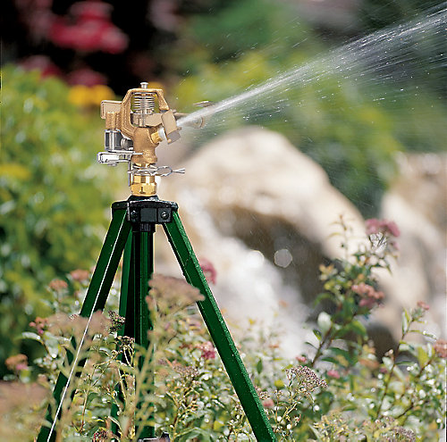 Sprinklers & Drippers - Tractor Supply Co.