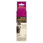 Sentry HC Earmite Free Ear Miticide for Cats, 1 oz.