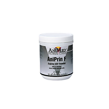 AniMed Aniprin F 16 oz., 90014