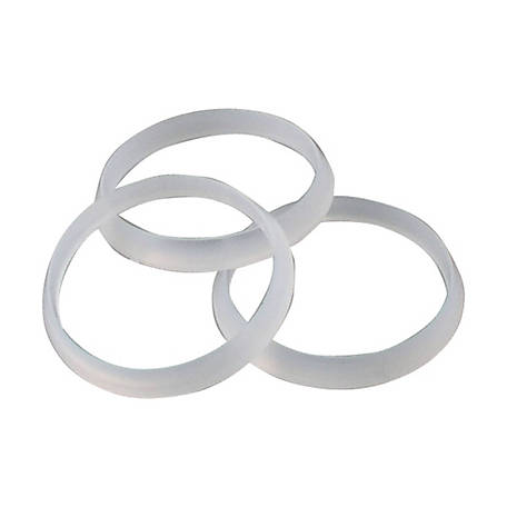 LDR 1-1/2 in. Beveled Slip Joint Washer