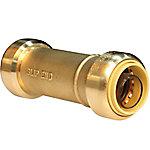 ProBite 1/2 in. x 1/2 in. Repair Coupling