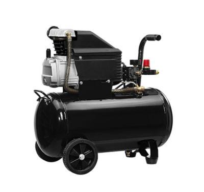 Jobsmart tractor supply air compressors.
