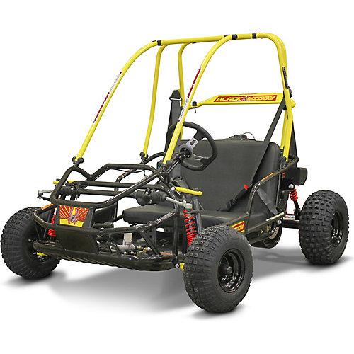 Go-Karts & Mini-Bikes - Tractor Supply Co.