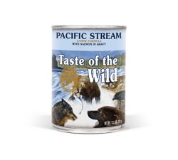 Shop Taste of the Wild Canned Dog Food at Tractor Supply Co.