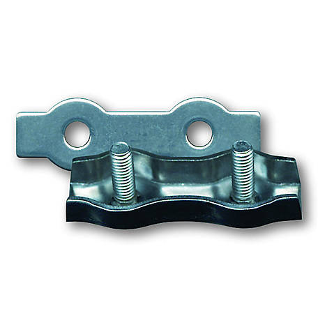 Zareba Poly Rope Connector, PARS-Z