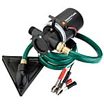 CountyLine 12V DC Transfer Utility Pump