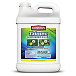 Gordon's Trimec Lawn Weed Killer Concentrate, 2.5 gal.