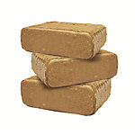 RedStone 3-Pack Fuel Block, EB-2