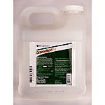 GrazonNext HL Specialty Herbicide Concentrate, 2 gal.