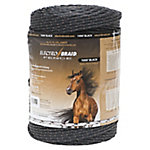ElectroBraid 1,000 ft. Horse Fence Conductor Reel