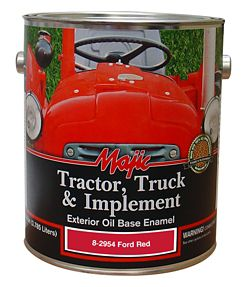 Shop Paint at Tractor Supply Co.