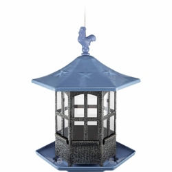 Shop Bird Feeders & Houses at Tractor Supply Co.
