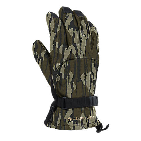 Carhartt Gauntlet Gloves