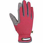 Carhartt Women's Quilted Gloves
