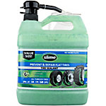 Slime Tubeless Sealant, 1 gal.