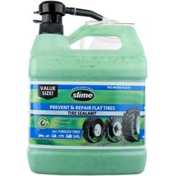 Shop 1 gal. Slime Tire Sealant at Tractor Supply Co.