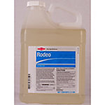 Dow Rodeo Herbicide, 2.5 gal.