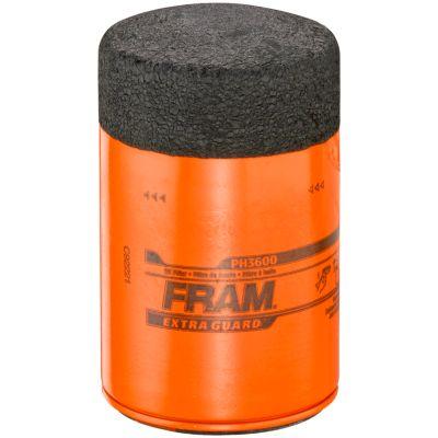 Fram Extra Guard Oil Filter; PH3600