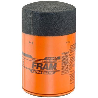 Fram Extra Guard Oil Filter; PH3980