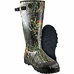 Itasca Men's Swampwalker 1000g Rubber Boot
