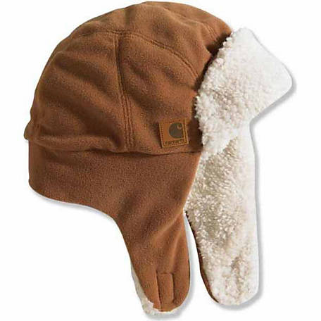 d87e4191209 Carhartt Bubba Hat at Tractor Supply Co.