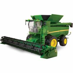 Shop Farm Toys at Tractor Supply Co.