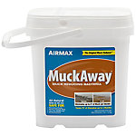 Pond Logic MuckAway, 4 lb./8 Scoops