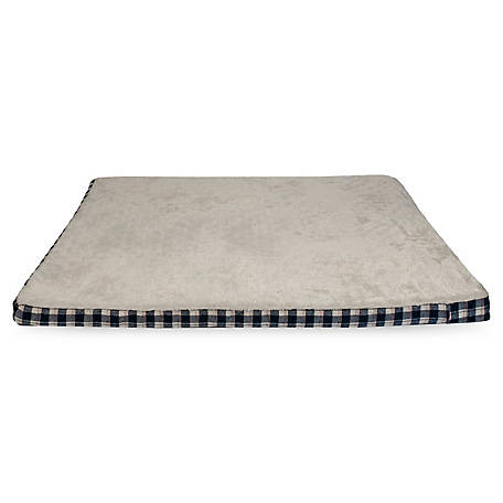 Retriever Deluxe Ortho Bed, Extra Large