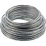 Hillman Picture Wire, #3 x 25 ft.