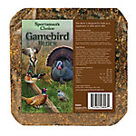 Sportsman's Choice Gamebird Block, 17-1/2 lb.