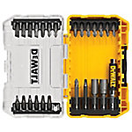 DeWALT 25pc Screwdriving Set with Tough Case