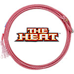 Classic The Heat Head Rope