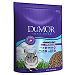 DuMOR Chinchilla Premium Diet 2 lb.
