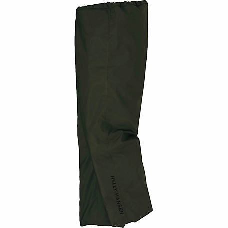 Helly Hansen Men's Waist Pant