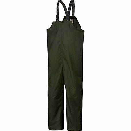 Helly Hansen Men's Bib Pant