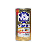 Bar Keepers Friend Multipurpose Household Cleanser and Polish